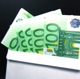 Prestiti per pensionati (e non solo): le proposte migliori di dicembre