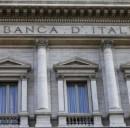 """Salva banche"": i risparmiatori"