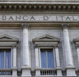 """""""Salva banche"""": i risparmiatori """"fregati""""dovranno pagare le tasse"""