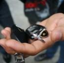 Le assicurazioni auto gratis per un anno sono convenienti?