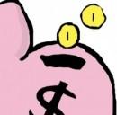 Percepire il Tfr in busta paga conviene davvero?