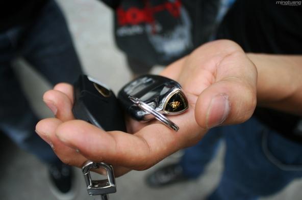 Assicurazioni auto gratis per un anno