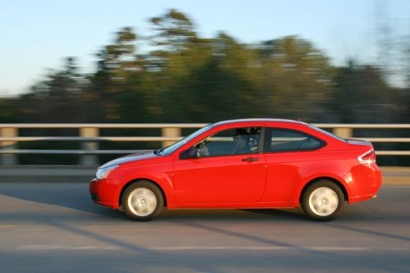 La guida per il risparmio carburante