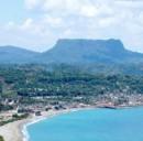 Cuba: MasterCard a marzo sull'isola