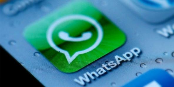 Chiamare con WhatsApp è possibile