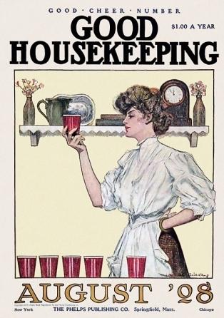 L'Inail tutela le casalinghe infortunate