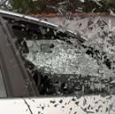 Rca, tornano le polemiche fra assicuratori e carrozzieri sulla querelle in merito alle carrozzerie convenzionate