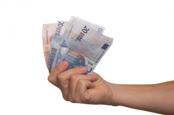Riforme del governo per facilitare i prestiti