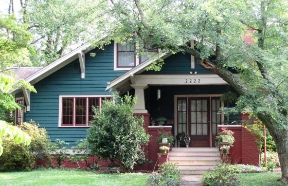 Subito Casa ti aiuta a comprare e vendere casa