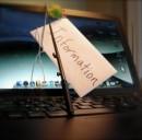 Finta e-mail di Equitalia: è una truffa