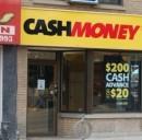 Se i creditori accettano si può uscire dalla crisi