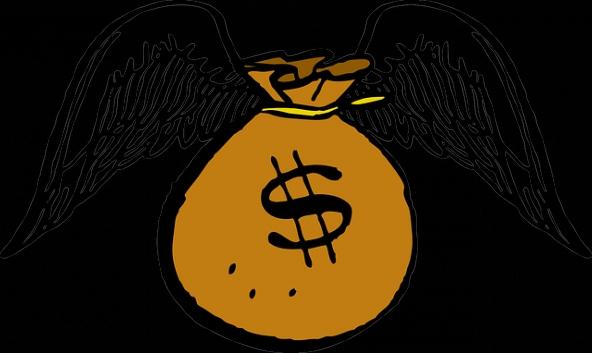 Promotori finanziari disonesti: come difendersi