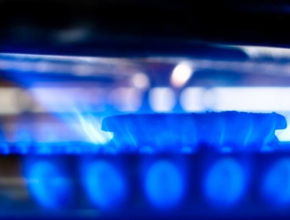 Bollette luce e gas in ribasso per il 2015