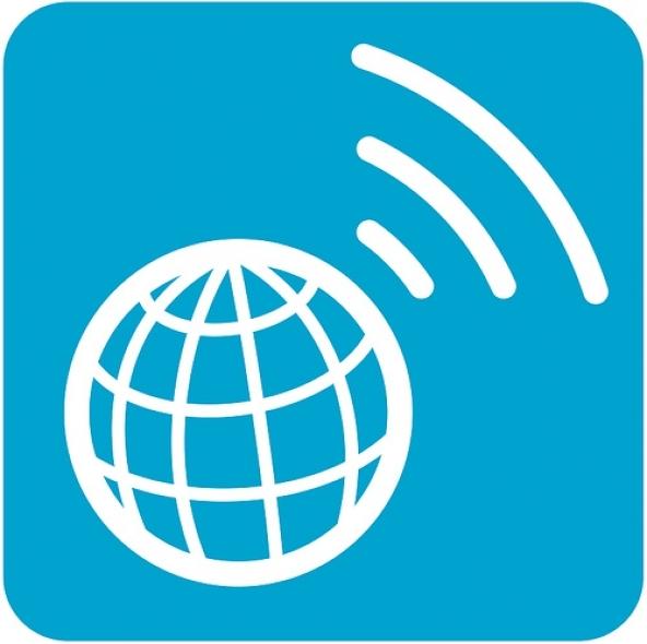 Fastweb non vende a Vodafone, smentite le voci