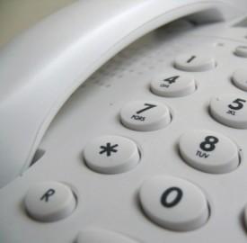 In caso di disservizi, ecco come presentare un reclamo al proprio operatore telefonico