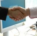 Rc auto: negoziazione diventa obbligatoria