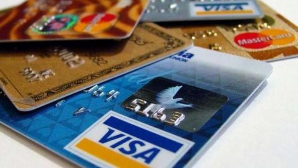 Carte di credito clonate o smarrite