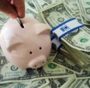Prestiti: possibilità di sospensione per aziende