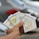 Prossima l'abolizione del tagliando cartaceo rca