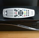 Zero costi aggiuntivi per disdire contratto pay tv