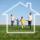 Norme più severe per i mutui