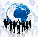 social lending, l'alternativa web alla banca