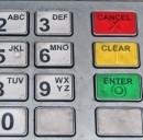 Pagare con il bancomat anche online