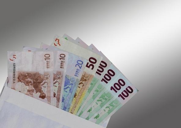 Come ottenere un mutuo in banca