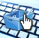Aumentano le transazioni di e-commerce