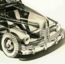 Costi della rottamazione auto previsti per legge