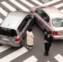 Sicurezza stradale e alimentazione