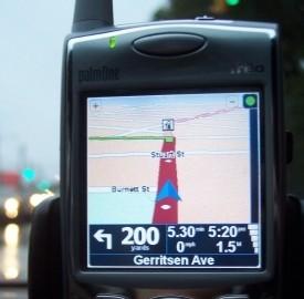 Ecco le app navigatore in grado di far concorrenza a Google Maps e Mappe di Apple