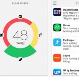 Ecco 5 app per arrivare in forma a Giugno.