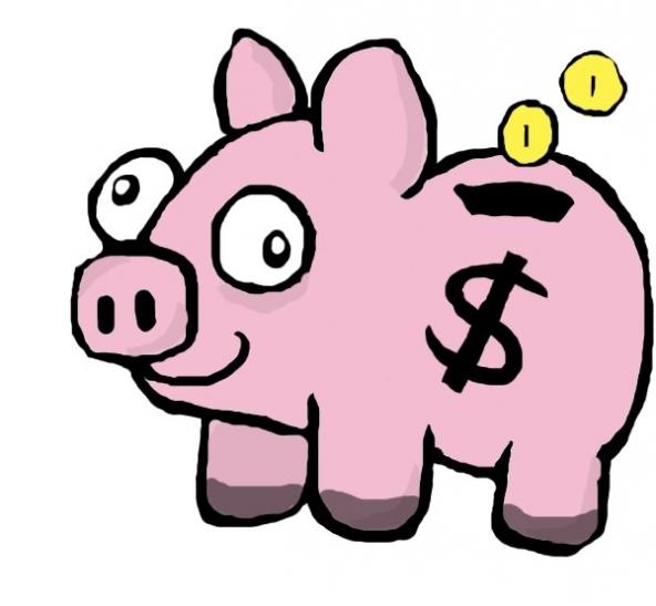 Garanzie necessarie per prestito senza busta paga
