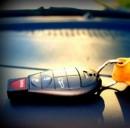 Via il controllo dell'assicurazione auto