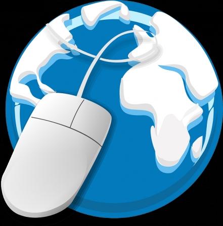 Dati di navigazione: quanto ci conosce la rete?
