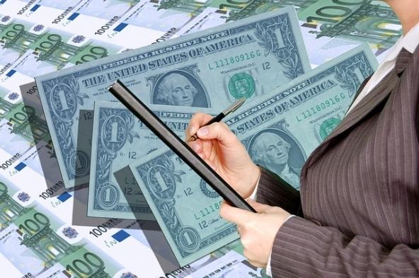 Sofferenze in aumento e prestiti in calo