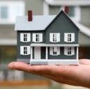 Sospensione mutui: stop alle rate fino a 12 mesi