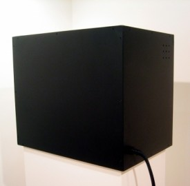 La scatola nera sulle vetture: risparmio reale o solo apparente?