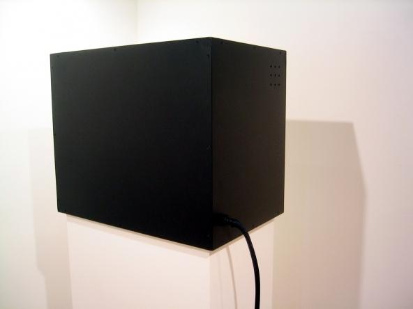 Scatola nera: funzionamento, vantaggi e criticit