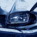 Polizze Rc auto: i rezzi calano in tutta Italia. Record a Napoli, ok anche Roma e Milano