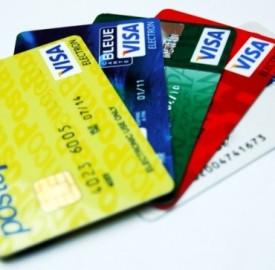 Le carte di credito saranno incluse nel calcolo Isee 2015