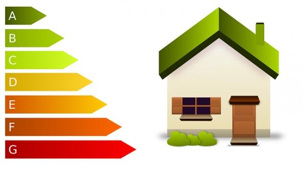 Come rinfrescare casa risparmiando energia