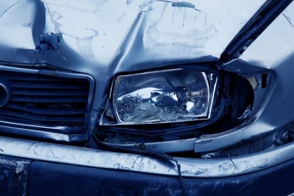 Rc auto: nel 2014 tariffe in ribasso