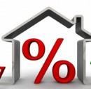 In aumento le richieste mutui