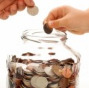 Abi: erogazione prestiti in ripresa