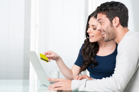 Domiciliazione bancaria delle utenze domestiche