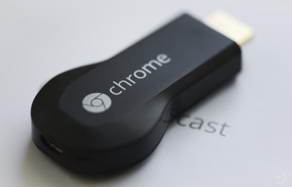 Chromebit trasforma la tv in un pc