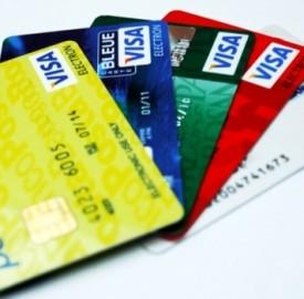 Ecco PoSeidon, il malware che riesce a rubare il codice delle carte di credito