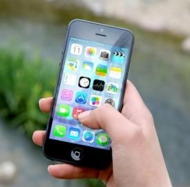 Camio è uno app che permette di usare lo smartphone come una videocamera di sorveglianza.